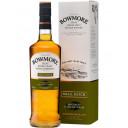 Bowmore Small Batch Bourbon Cask Matured Whisky 0,7L