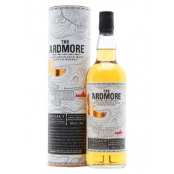 Ardmore Legacy Highland Whisky 0,7L