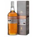 Auchentoshan Heartwood Whisky 1L