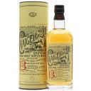Craigellachie Highland Whisky 13yo 0,7L