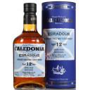 Edradour Caledonia Whisky 12yo 0,7L