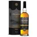 Finlaggan The Original Peaty Small Batch Cask Strength Whisky 0,7L
