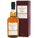 Glen Elgin Whisky 12yo 0,7L