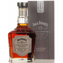 Jack Daniel's Single Barrel 100 Proof Limited Edition Whiskey 0,7L