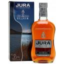 Jura Elixir Whisky 12yo 0,7L