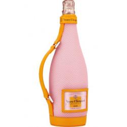Veuve Clicquot Rosé Suit 0,75L
