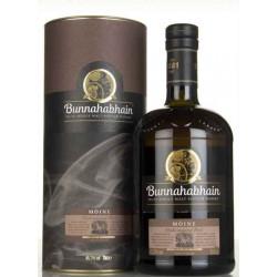 Bunnahabhain Moine Whisky 0,7L