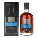 Rum Nation Panama Rum 10yo 0,7L