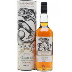 Singleton House Tully Game Of Thrones 0,7L
