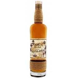 Vanua Rum 0,7L
