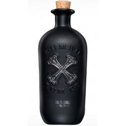 Bumbu XO Handcrafted Rum 0,7L