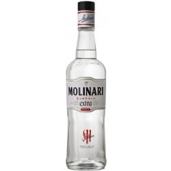 Sambuca Molinari Extra Liqueur 0,7L