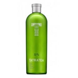 Tatra Tea Citrus Tea Liqueur 0,7L