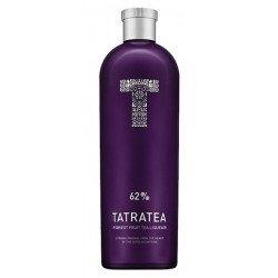 Tatra Tea Forest Fruit Tea Liqueur 0,7L