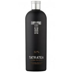 Tatra Tea Original Tea Liqueur 0,7L
