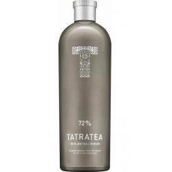 Tatra Tea Zbojnický Tea Liqueur 0,7L