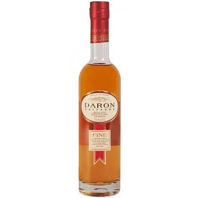 Daron Fine Calvados 0,7L