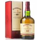 Redbreast Old Pot Still Single Malt Whiskey 12 let 0,7L