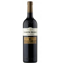 Ramon Bilbao Reserva 2014 0,75L