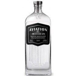 Aviation Gin 0,7L