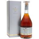 Torres 20 Hors d'Age Imperial Brandy 0,7L