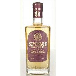 Kimerud Hillside Aged Gin 0,7L