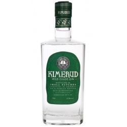 Kimerud Wild Grade Gin 0,7L