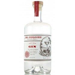St. George Dry Rye Gin 0,7L