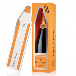 Veuve Clicquot Arrow Magnet 0,75L