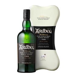Ardbeg Perpetuum Whisky 0,7L