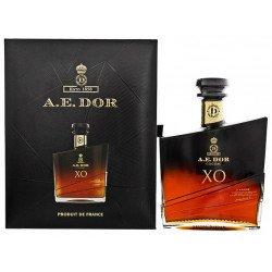 A.E. Dor XO Cognac 0,7L
