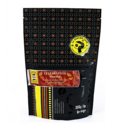 La Boheme Cafe - Revolution Espresso Blend 226g