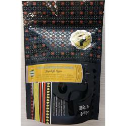 La Boheme Cafe - Ethiopia Kochera Reku 226g (zrnková káva)