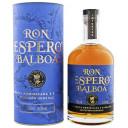 Espero Reserva Especial Rum 0,7L