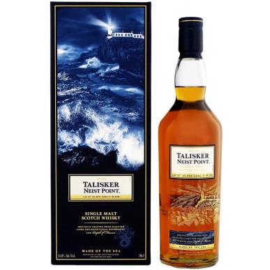 Talisker Neist Point Whisky 0,7L