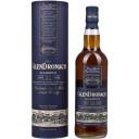 GlenDronach Allardice Oloroso Sherry Cask Finish Whisky 18yo 0,7L
