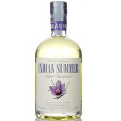 Duncan Taylor Indian Summer Saffron Infused Gin 0,7L