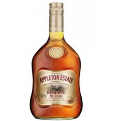 Appleton Reserve Rum 8 let 0,7L