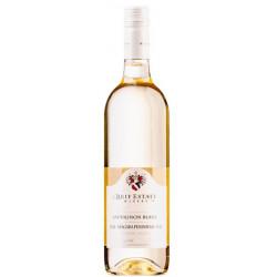 Reif Estate Winery Sauvignon Blanc 2017 0.75L