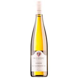 Reif Estate Winery Riesling Niagara River 2018 0.75L