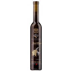 Reif Estate Winery Vidal Ice Wine 0.375L