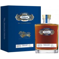 Coloma Single Cask 2006 Rum 0,7L