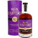 Espero Extra Anejo XO Rum 0,7L