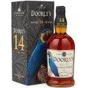 Doorly's Rum 14yo 0,7L