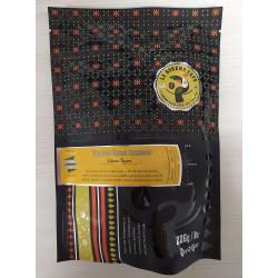 La Boheme Cafe - Ethiopia Bensa Homasho 226g (zrnková káva)
