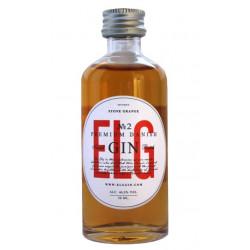 Elg No. 2 Gin 0,05L