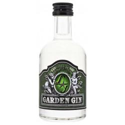Lebensstern Garden Gin 0,05L
