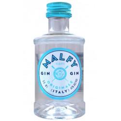 Malfy Gin ORIGINALE 0,05L