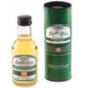 Edradour Ballechin Whisky 10yo 0,05L
