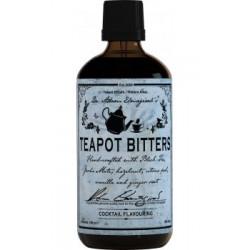 Dr. Adam Elmegirab's Teapot Bitters 0,1L